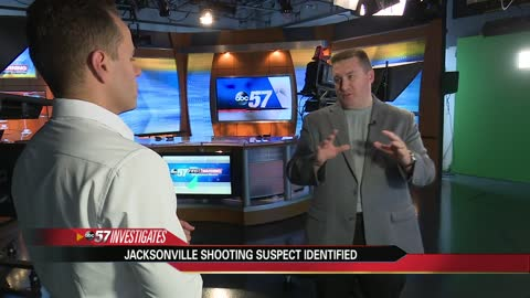 ABC57 Security Expert offers advice to stay safe following the latest mass shooting