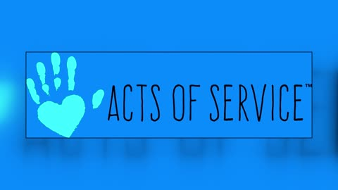 Acts of Service looking for more nonprofits, volunteers