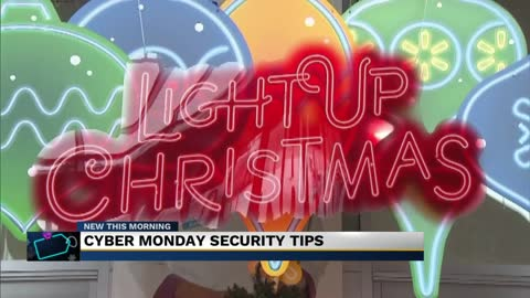 Michiana shoppers switch to online shopping; Police offer safety tips