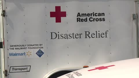 Hoosiers to play role in hurricane disaster relief