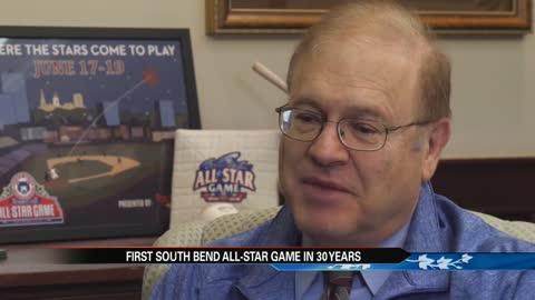 One-on-One with Midwest League President Dick Nussbaum