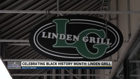 Owner shares plans to reopen original Linden Grill location in South Bend