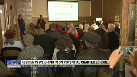 SBCSC hears public on possible partnership with Purdue Polytechnic High School
