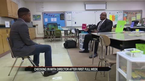 South Bend Community Schools to take on discipline disparities