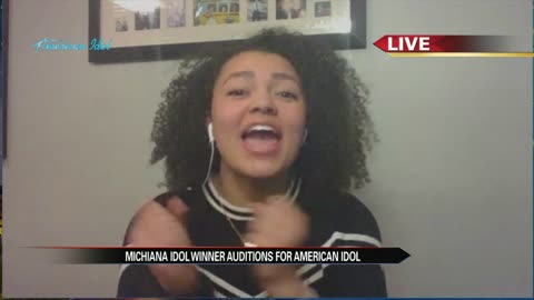 South Bend teen makes it to Hollywood