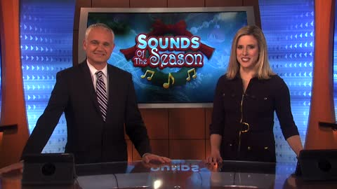 Sounds of the Season 2019 to feature high school performers
