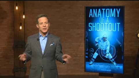 Anatomy of a Shootout with the Milwaukee Admirals
