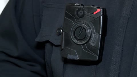 The Body Cam Debate: Is the public's right to know hurting law enforcement?