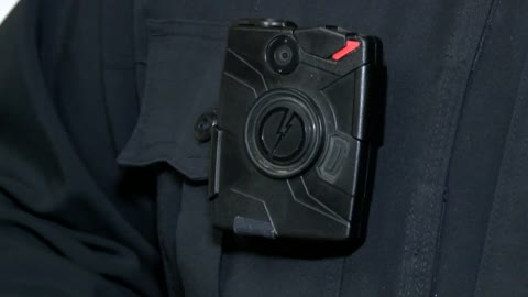 Local police, lawmakers discuss proposed statewide body camera policy