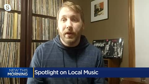 How Milwaukee's music scene is working through closures, social...