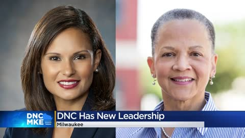 Milwaukee 2020 DNC Host Committee announces new leadership team