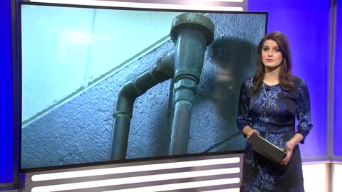 """Ends up costing tens of thousands:"" How to protect your home from frozen pipes"