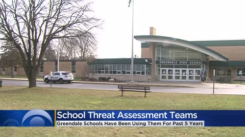 School threat assessment teams offer potential safety solution