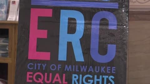 City of Milwaukee given score of 100 by Human Rights Campaign