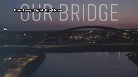 Milwaukee group looking for donations to light the Hoan Bridge