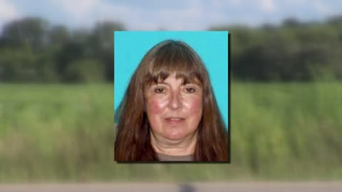 Family of missing Racine County woman doubles reward for information