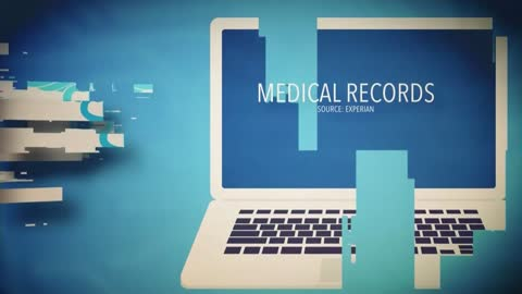 Special Report: How you can protect your medical records from hackers