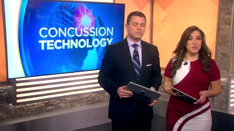 TitletownTech invests in company focused on diagnosing concussions...