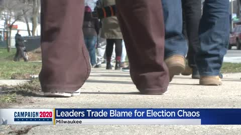 'It's almost embarrassing:' Milwaukee city leaders pin...