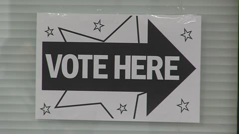 Mayor, City Clerk expand options for voters in Racine