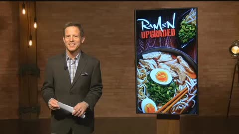 Ramen Noodles get restaurant upgrade at East Side Milwaukee Eatery