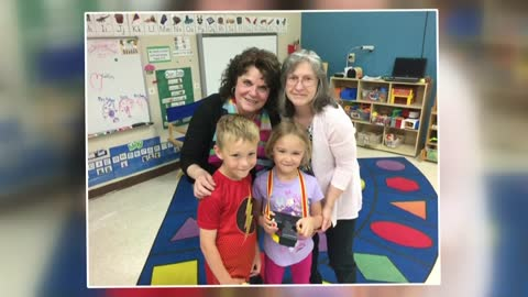 Hartford preschool teacher and aide retire after decades in the...