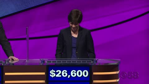 Jeopardy!: What it takes to be a successful contestant on the show