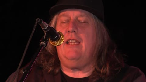 """ Milwaukee native Kevn Kinney on upcoming induction into Wisconsin..."