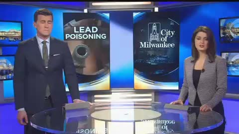 Milwaukee parents of kids poisoned by lead speak out