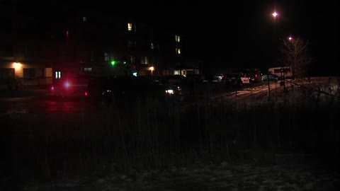 Waukesha Police officer shoots suspect following foot pursuit