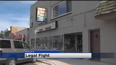 West Allis business fighting to get liquor license back after investigation into stolen alcohol