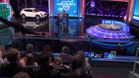 Behind the Wheel: What it takes to be a contestant on America's Game