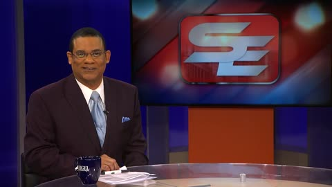 Kenny's Commentary: Sammy Sosa