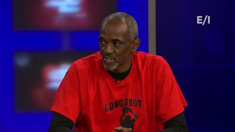 Sports Edition: Craig Hodges