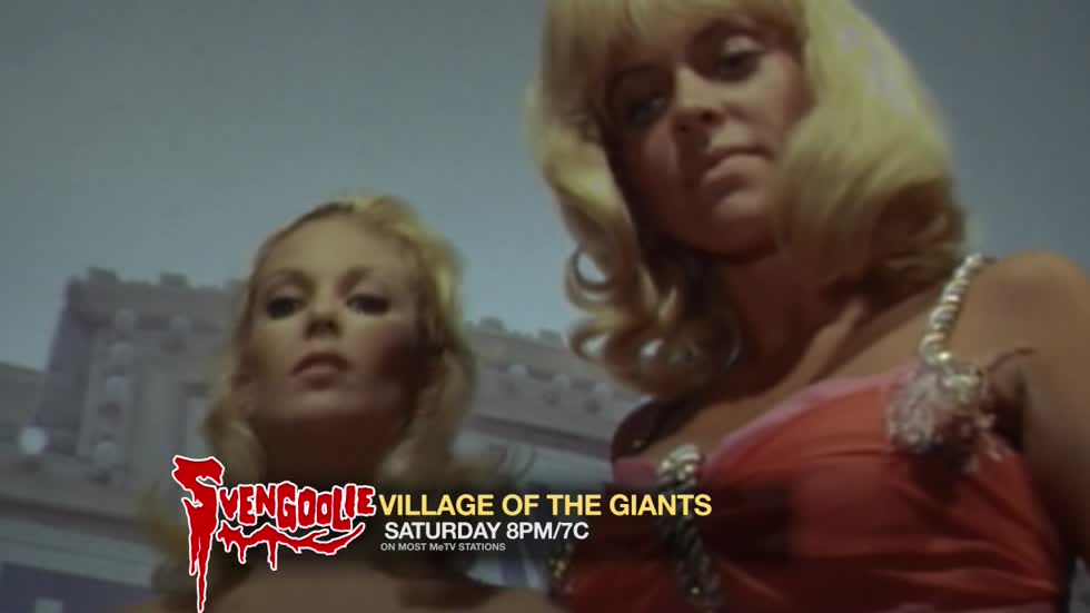 VILLAGE%20GIANTS%20SAT%20152-SVENGOOLIE%