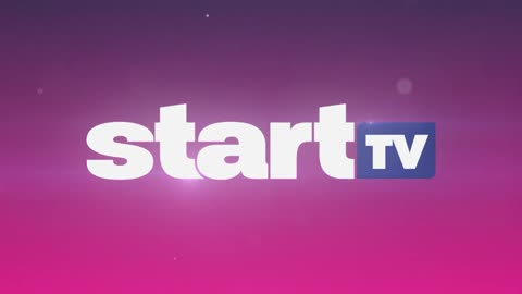 Start TV - Great TV Starts Here