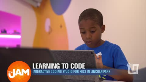 Learning How to Computer Code