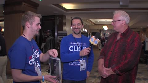 Cubs Convention: Can You Guess These Cubs Prospects?