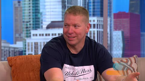 Gary Owen Talks Cincinnati, His Family and Shaq